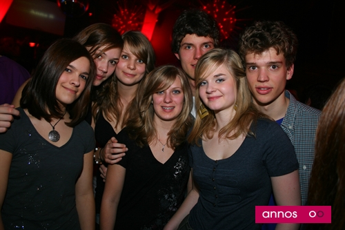 Singleparty remscheid