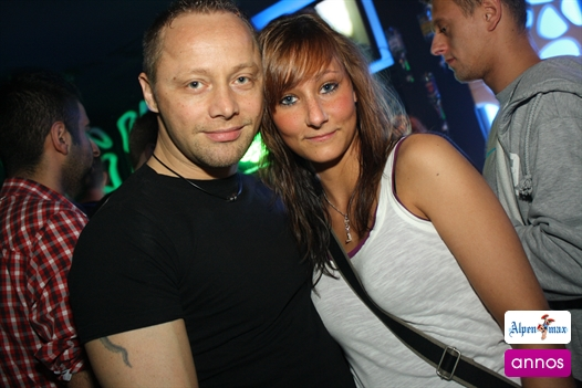Single partys wuppertal